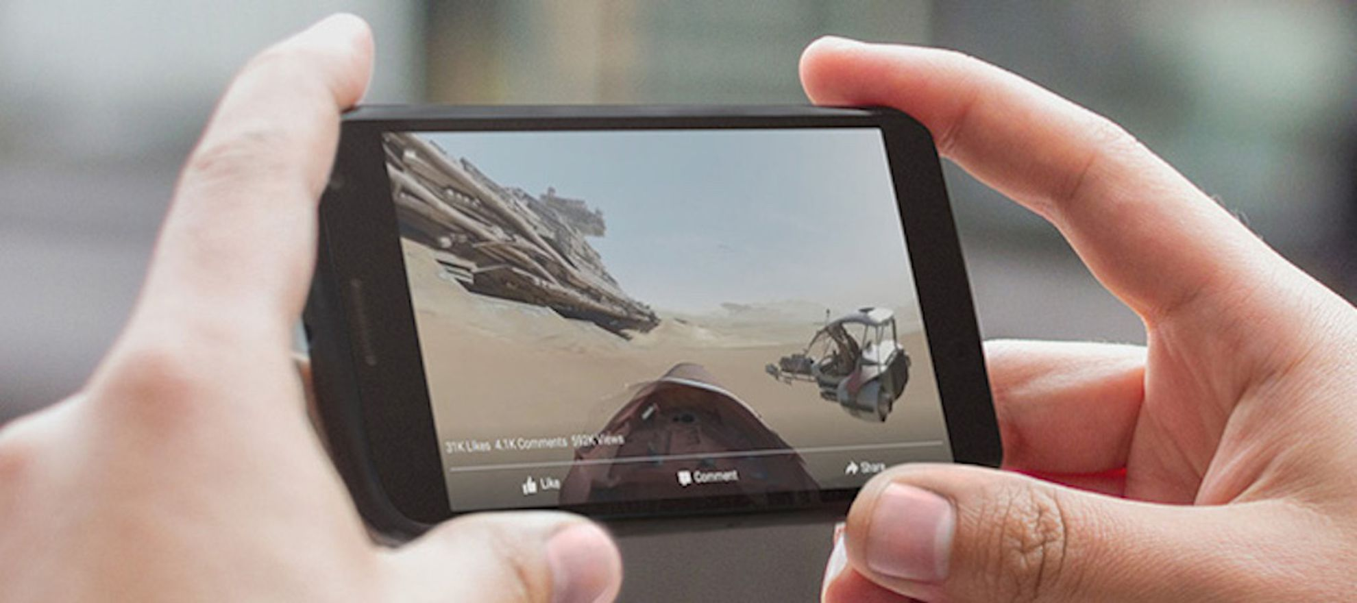 360-Virtual-Reality-Video