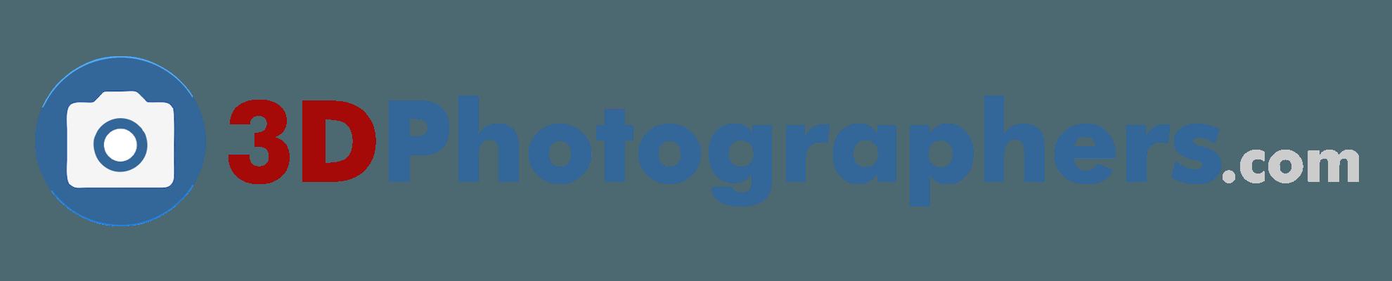 3dphotographers