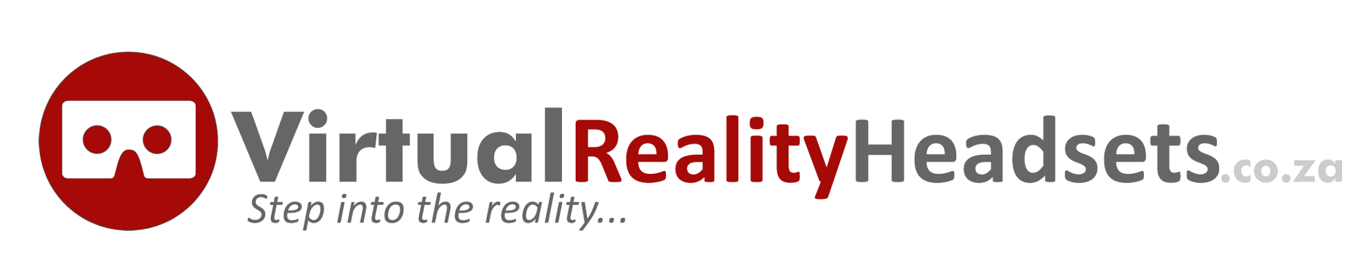 virtualrealityheadsets
