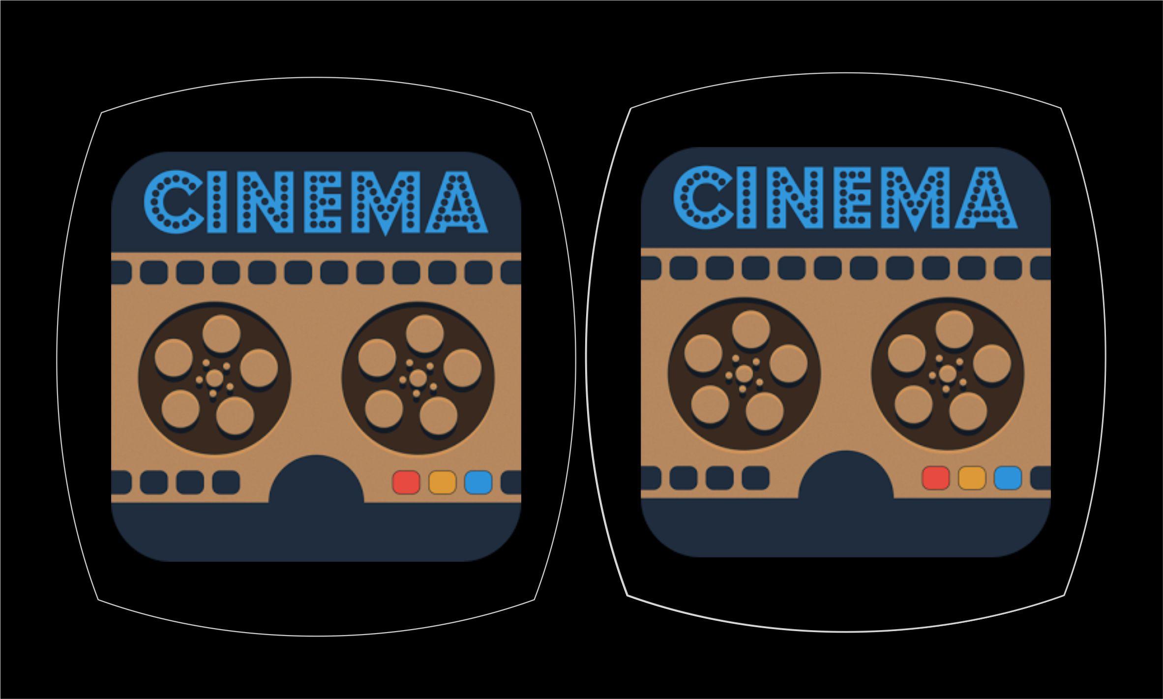 VR-Cinema-for-Cardboard