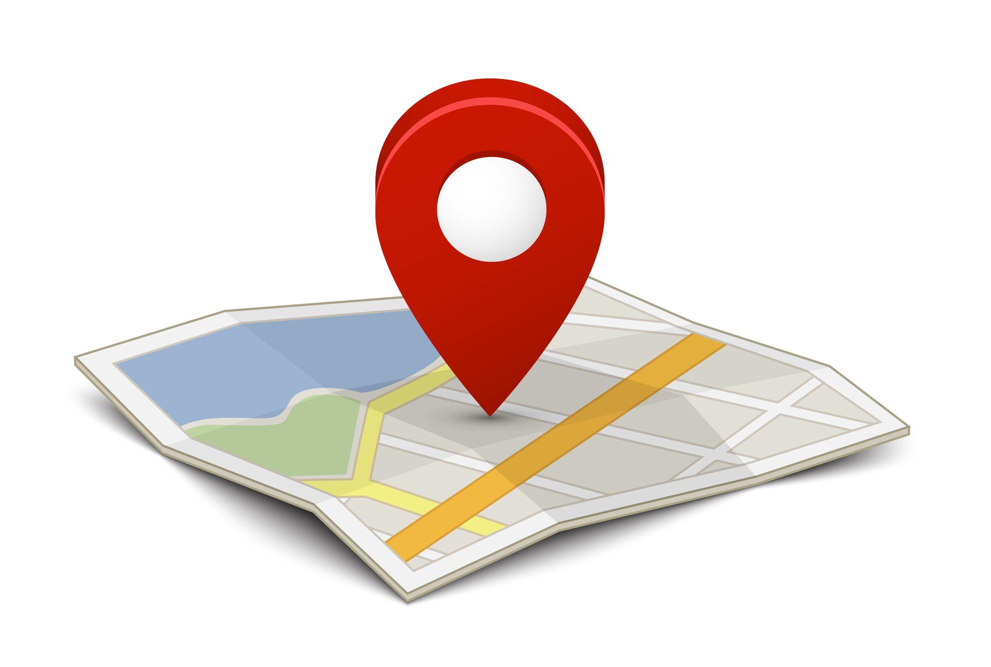 google-street-view-maps