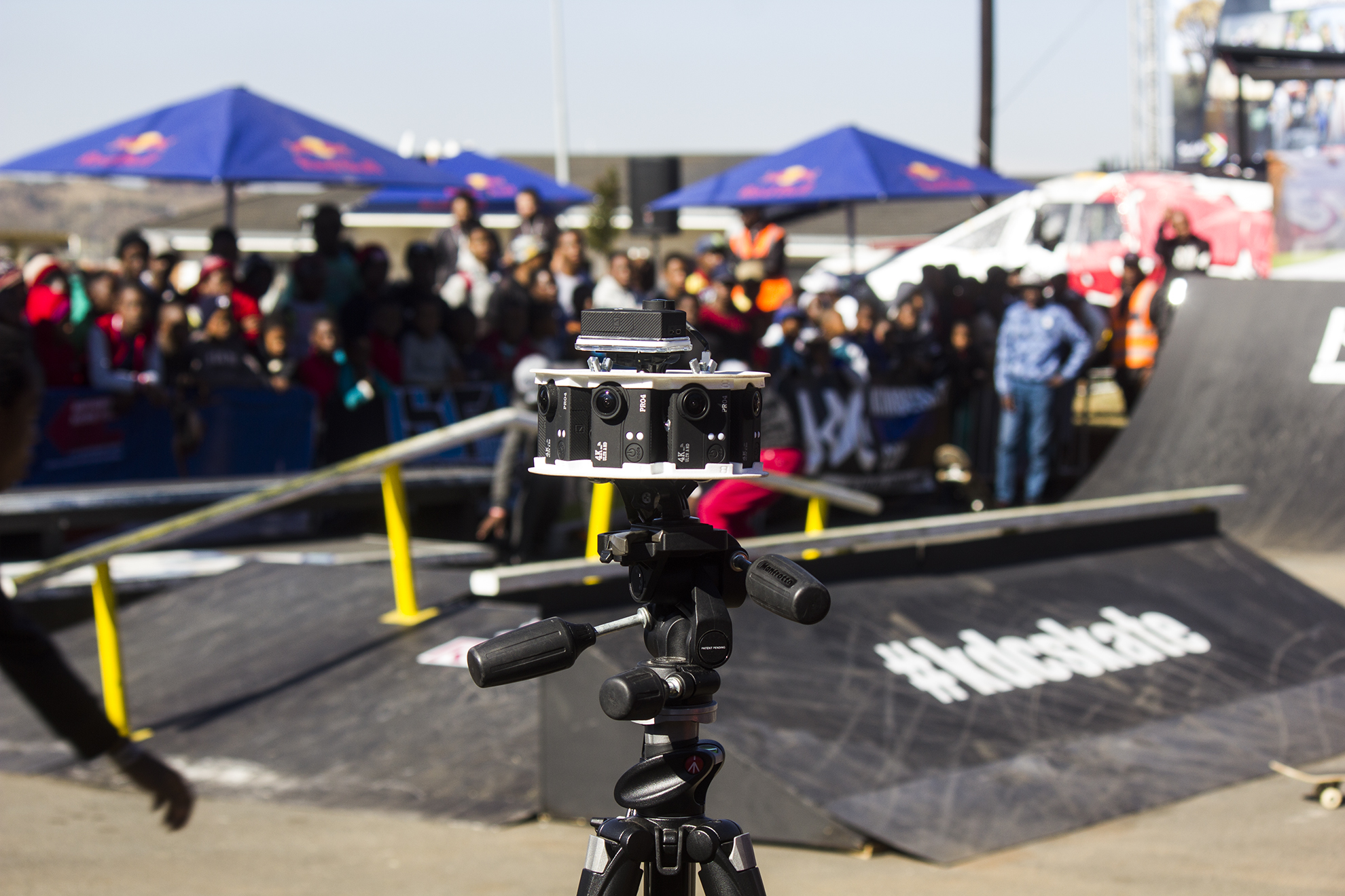soweto-360-video