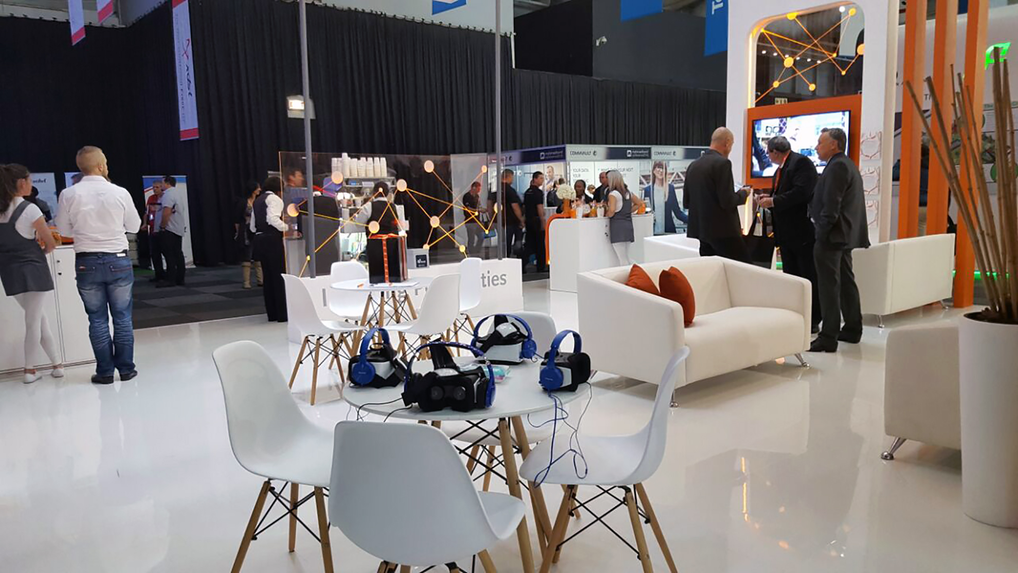 virtual-reality-activations-and-events-south-africa