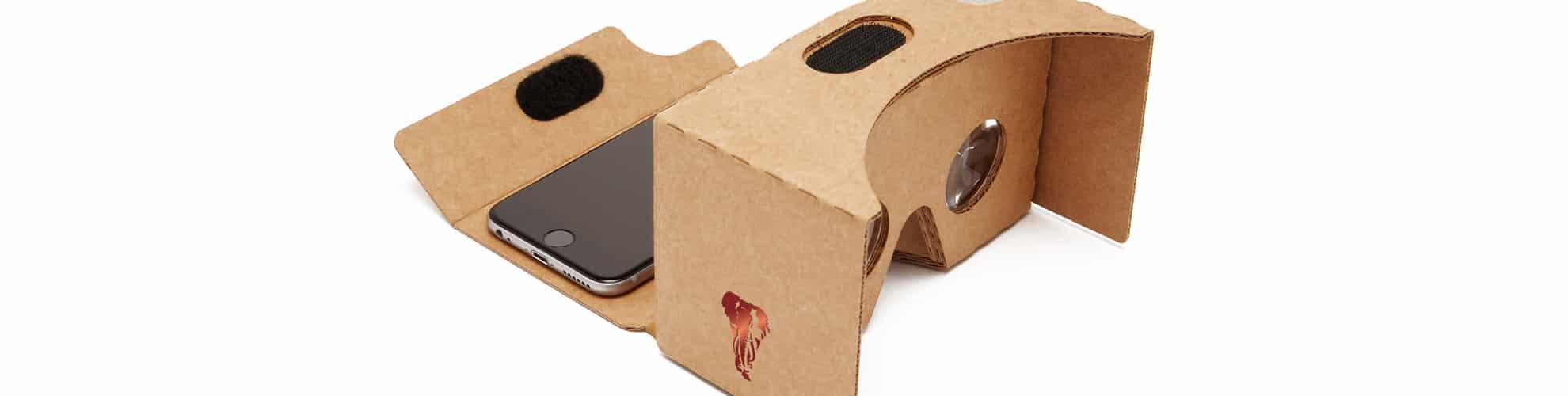 amarula-virtual-reality-headsets