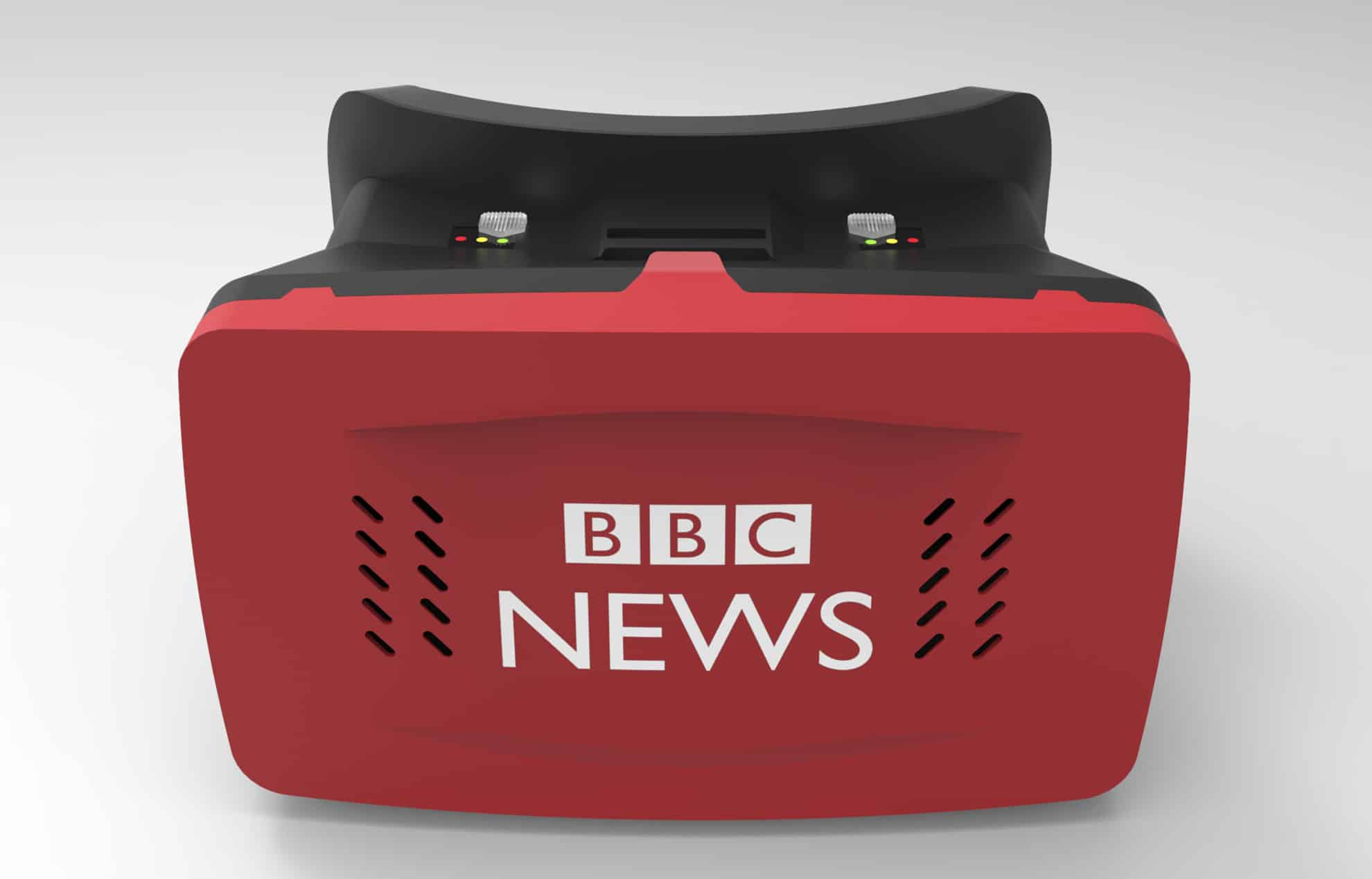 bbc-custom-branded-virtual-reality-headset