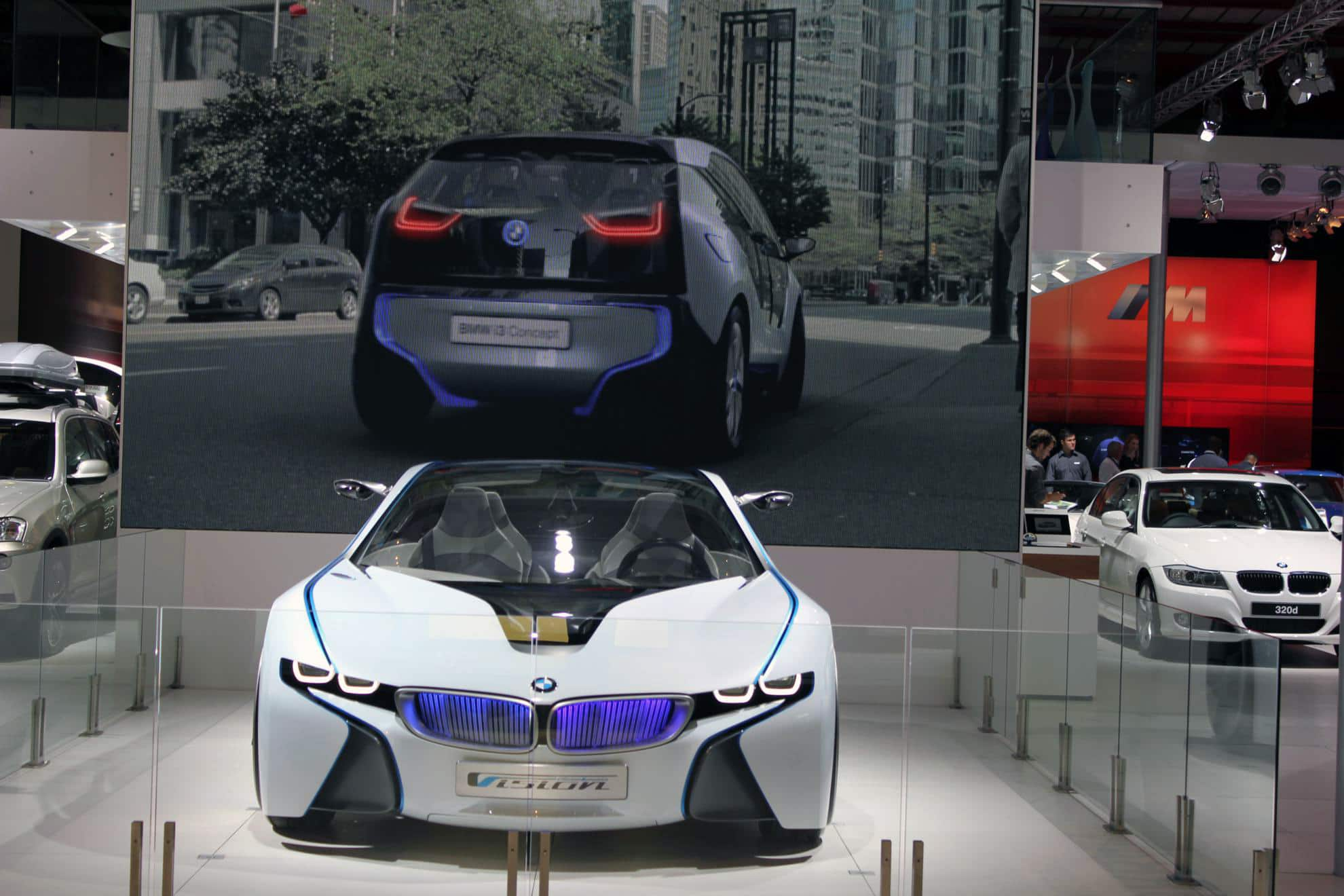 bmw-virtual-tour