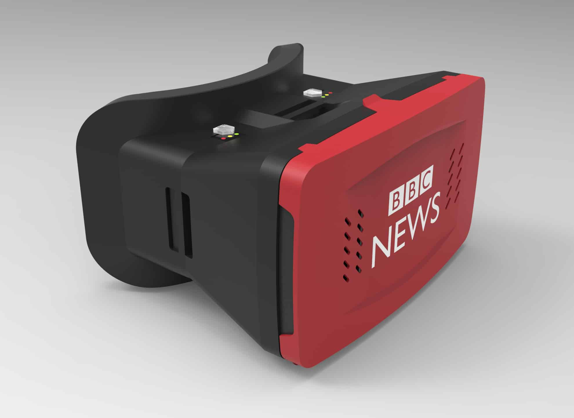 custom-branded-virtual-reality-headset