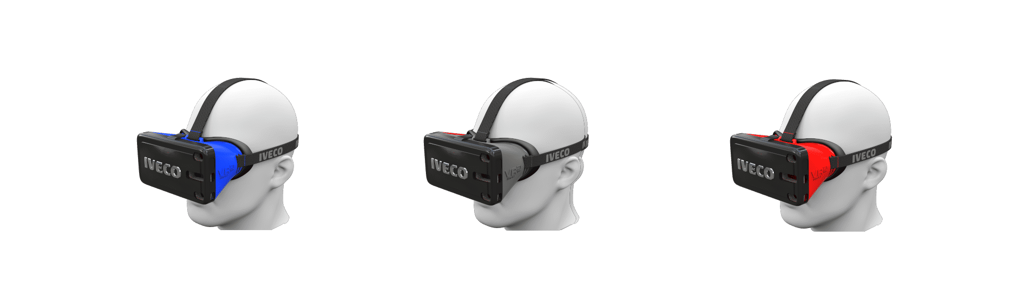 custom-branded-vr-headsets