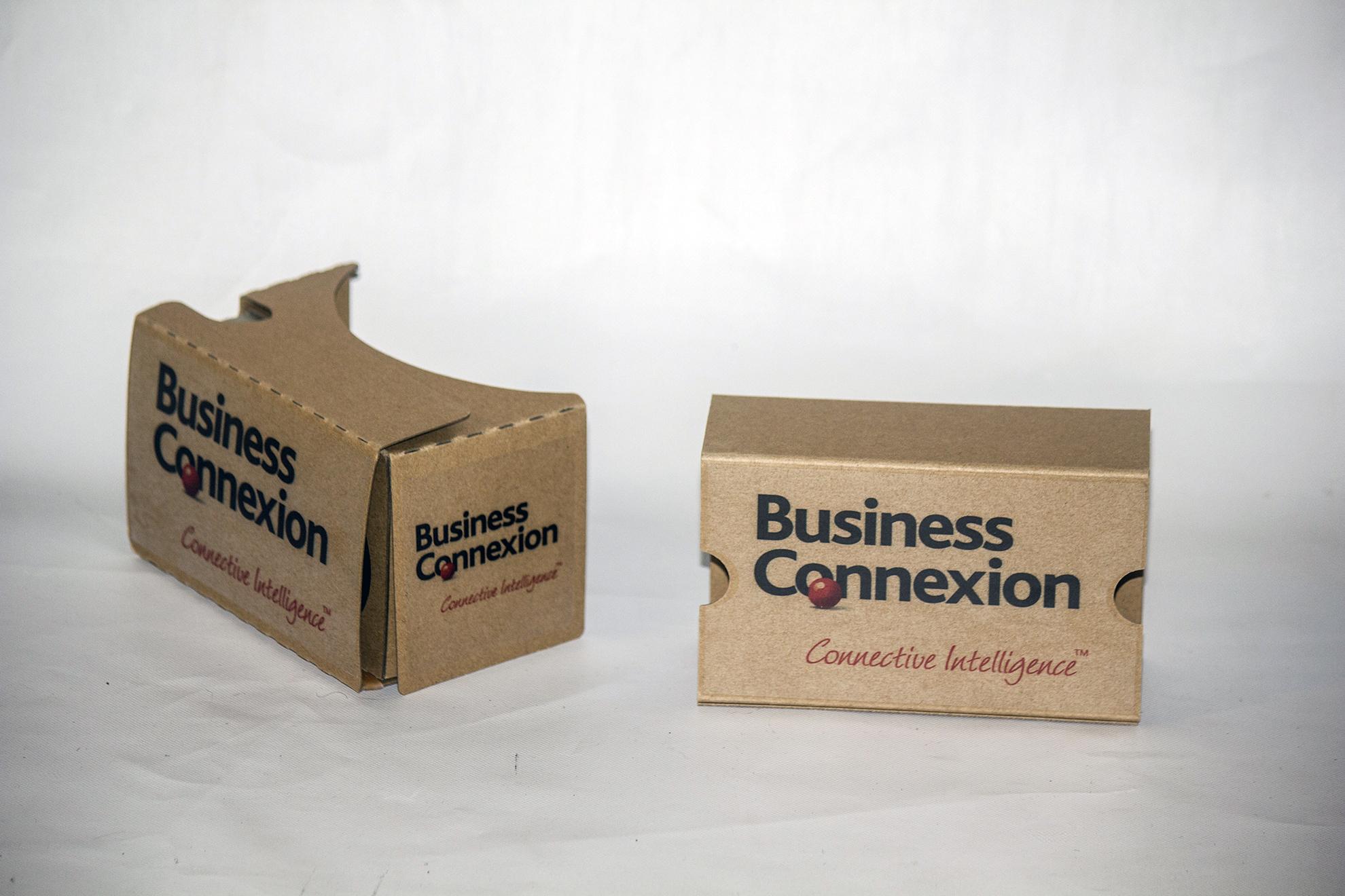 custom-printed-google-cardboard