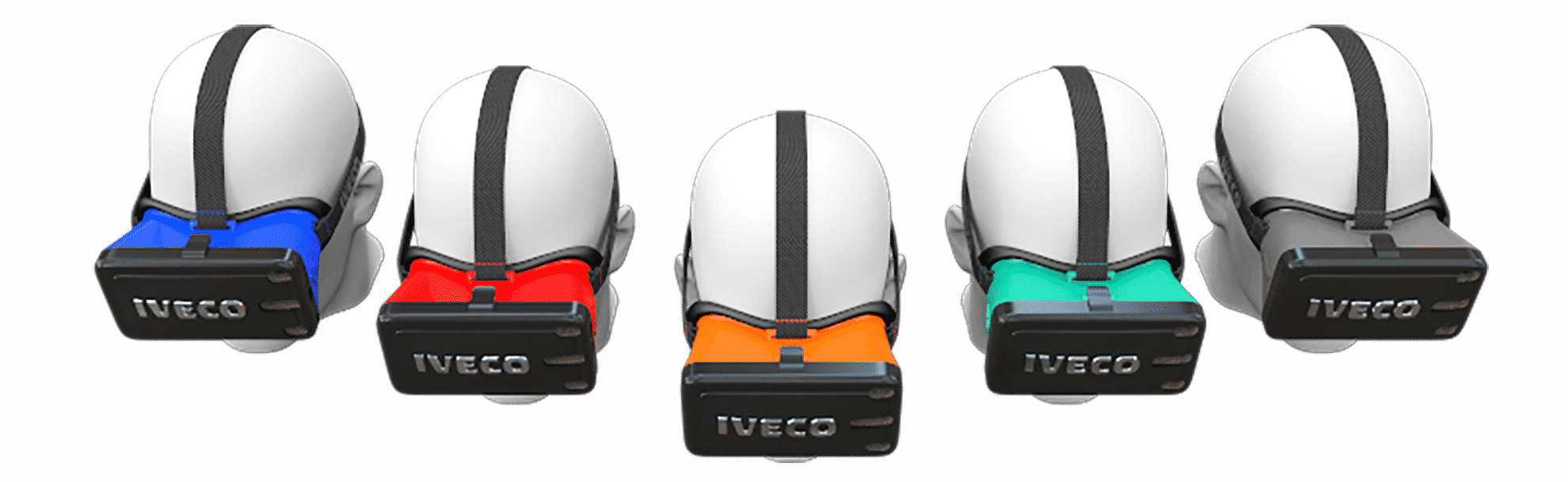 iveco-custom-virtual-reality-headset