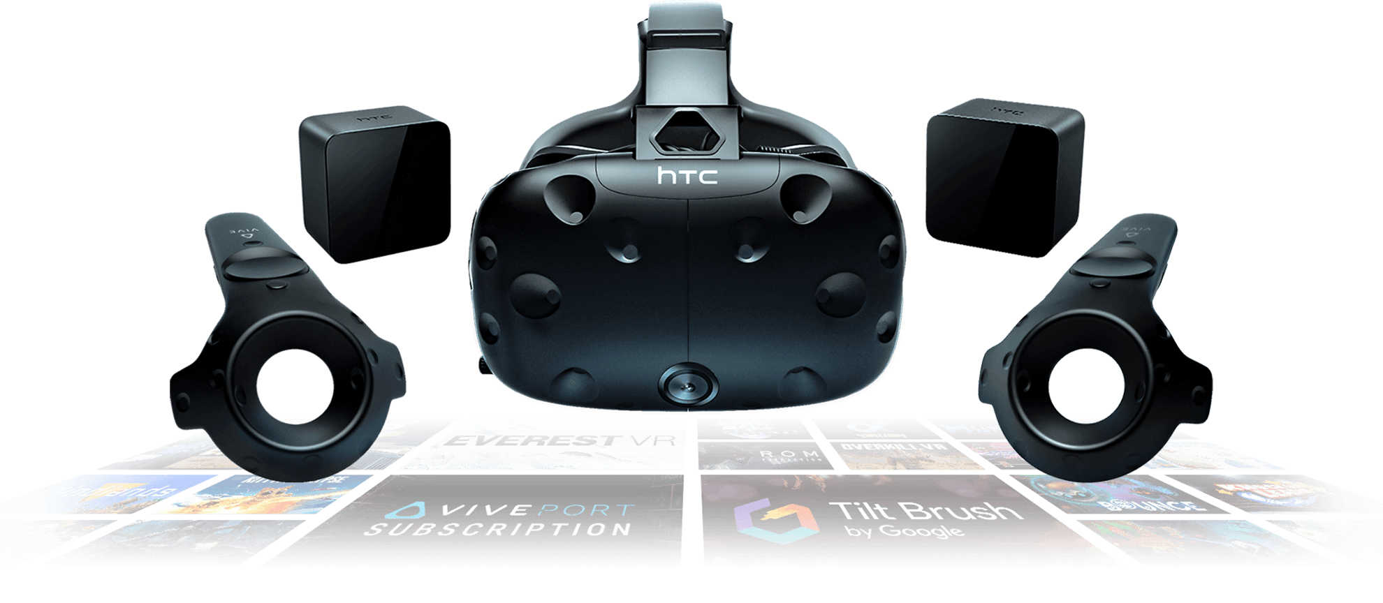 buy-htc-vive-south-africa