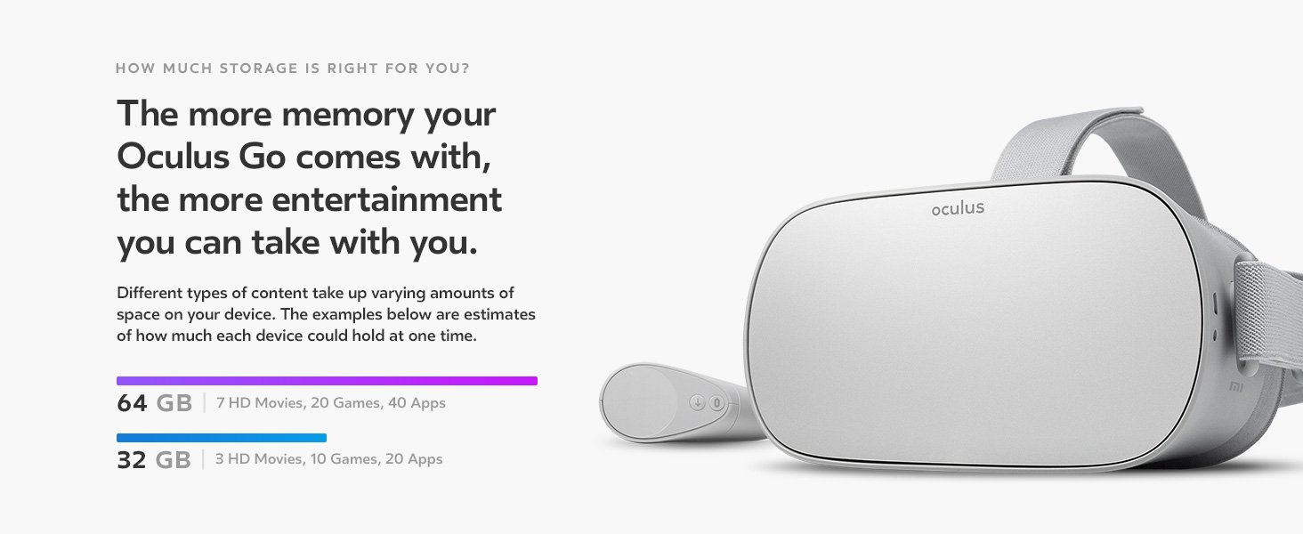 buy-oculus-go-south-africa
