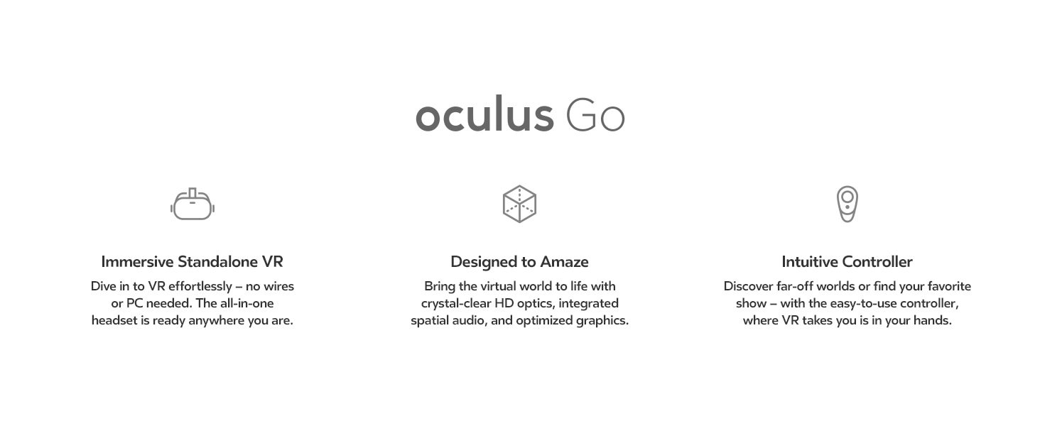 oculus-go-south-africa