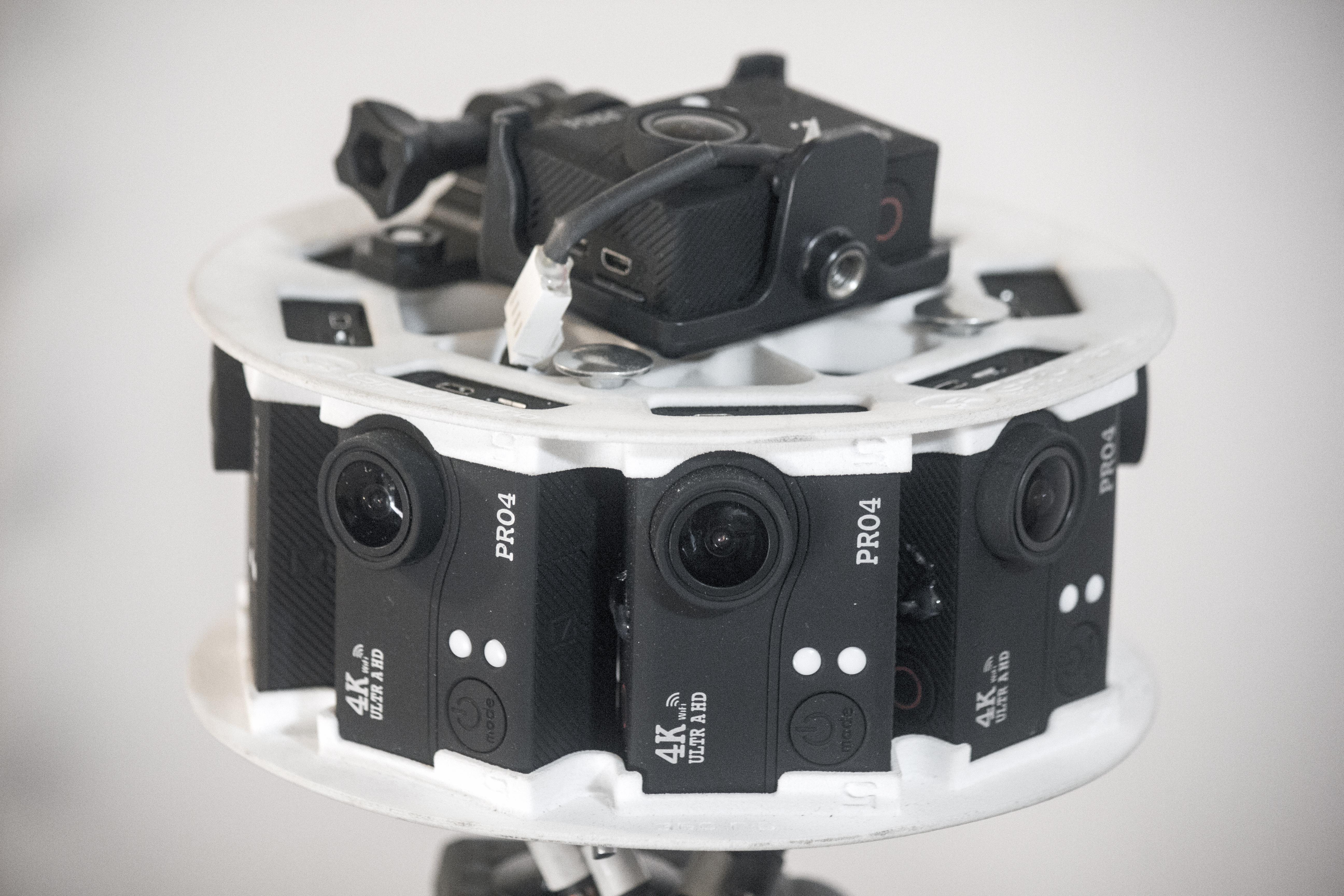 360-camera-filming