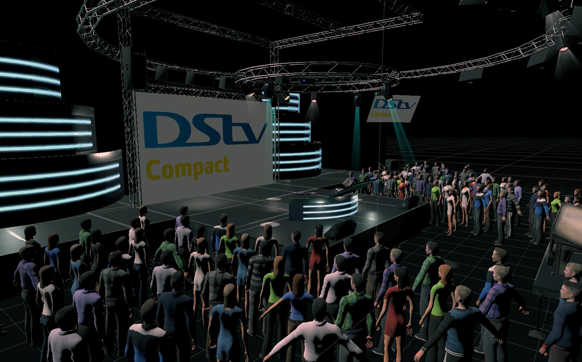 karaoke-virtual-reality-game