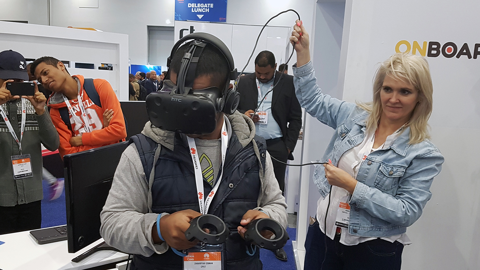 south-africa-virtual-reality-events-team