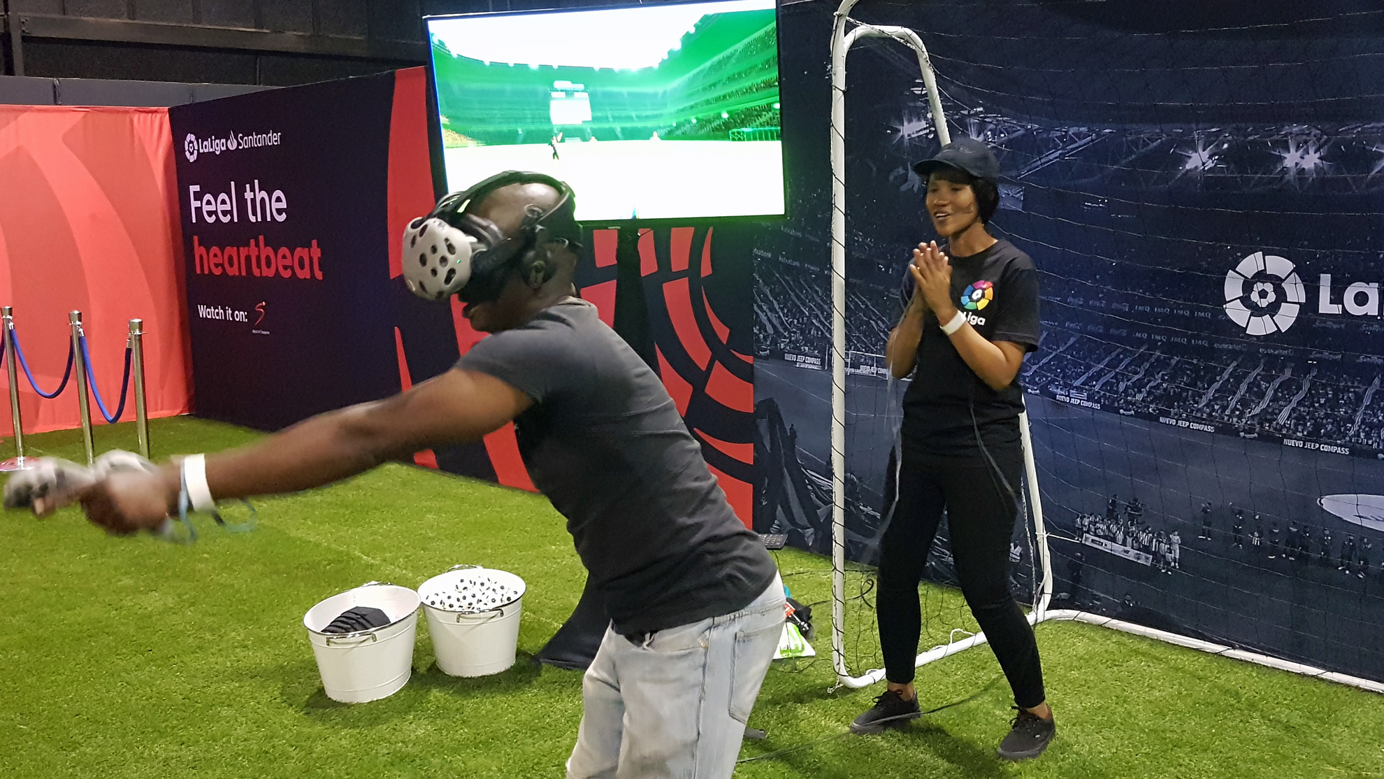 south-africa-vr-events