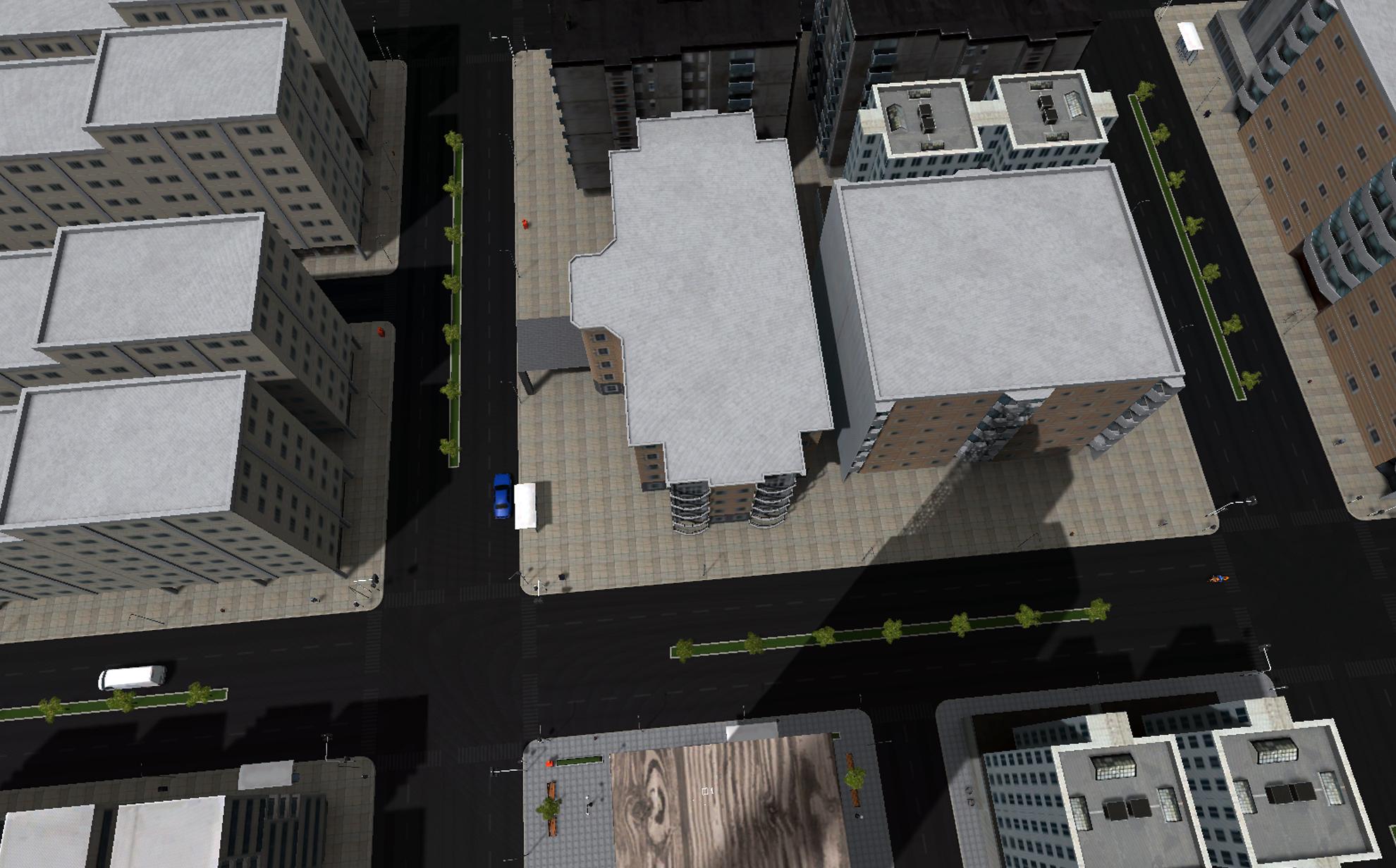 virtual-reality-heights-training