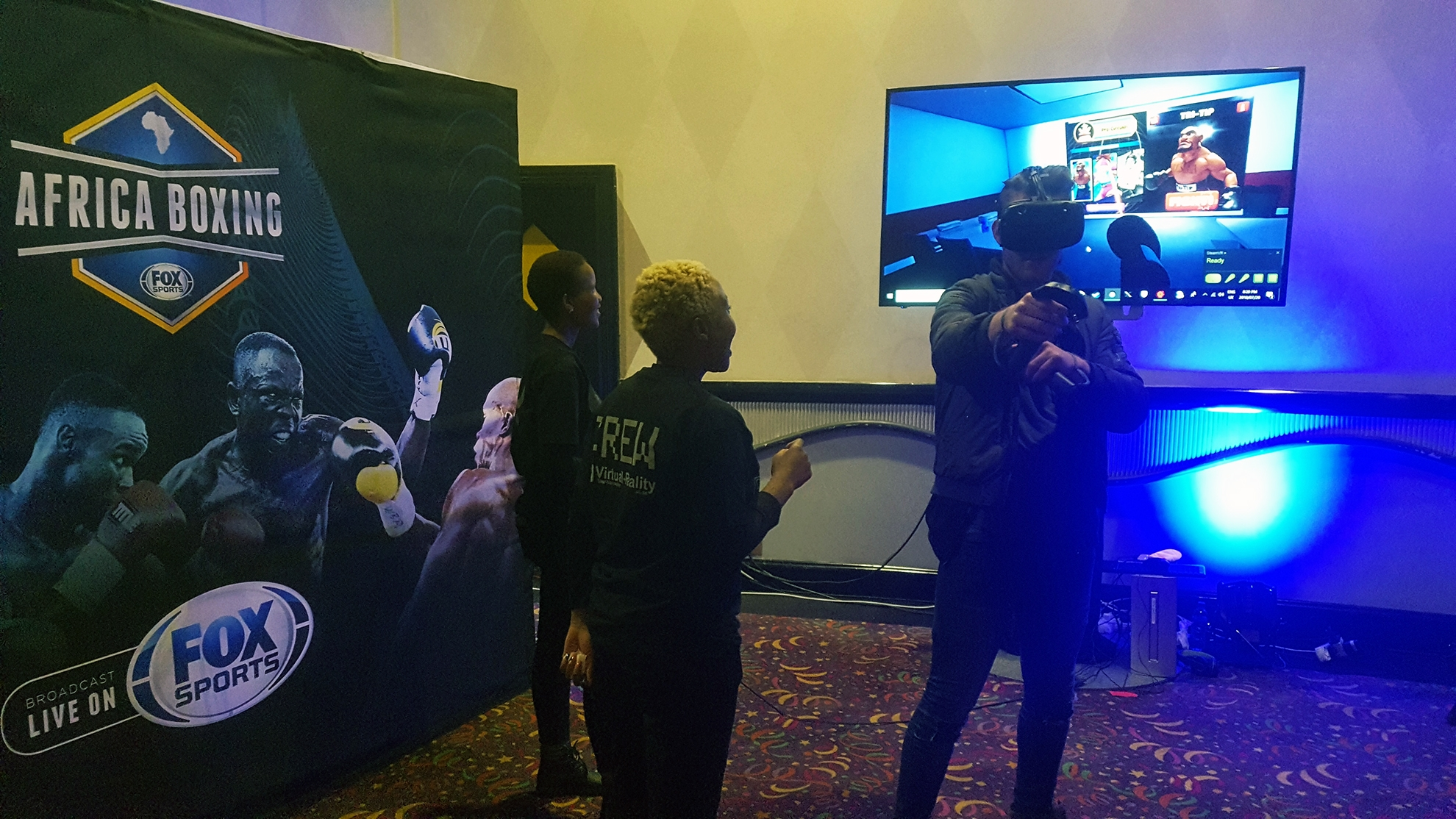 vr-event-spesialist-south-africa