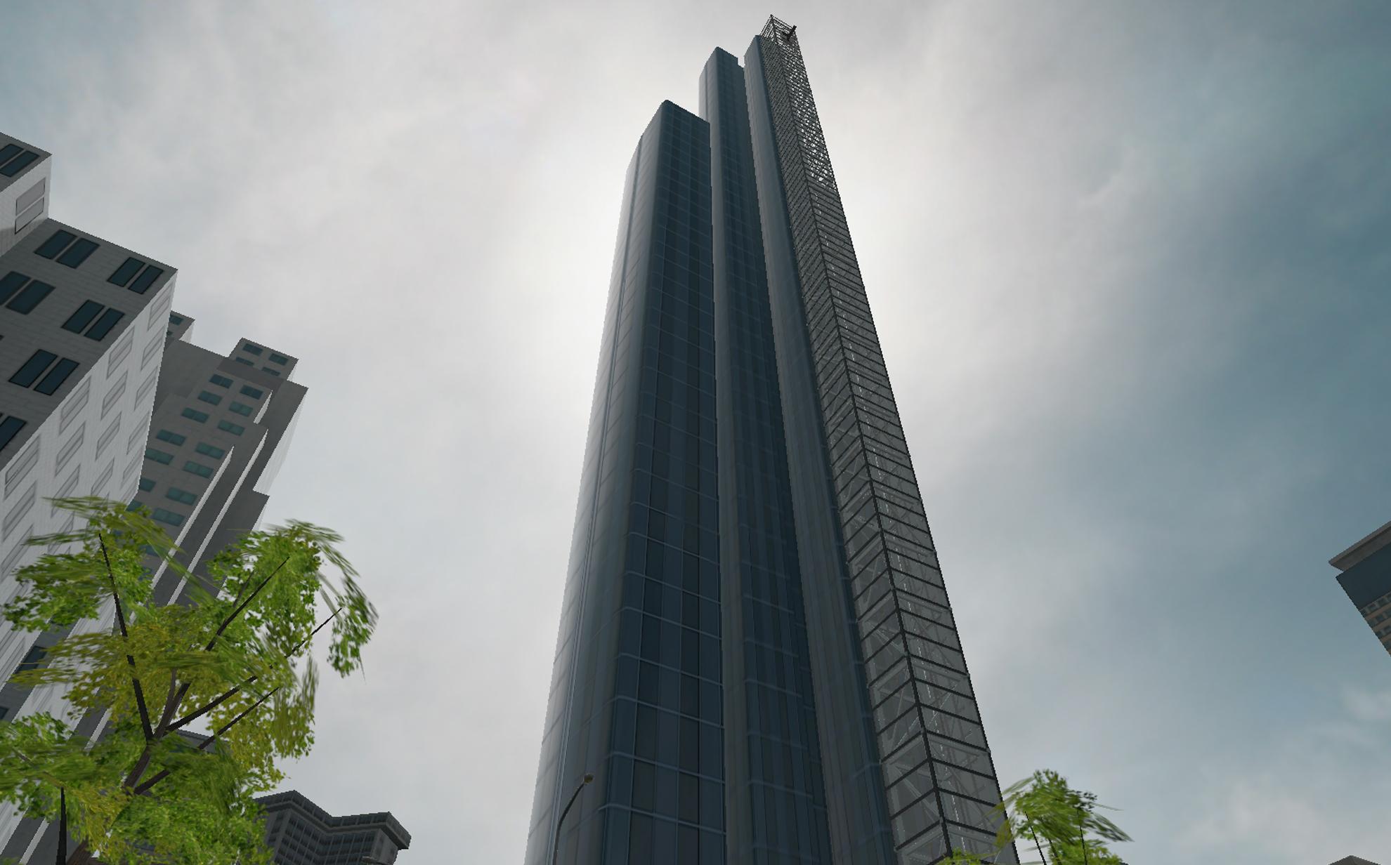 vr-game-development