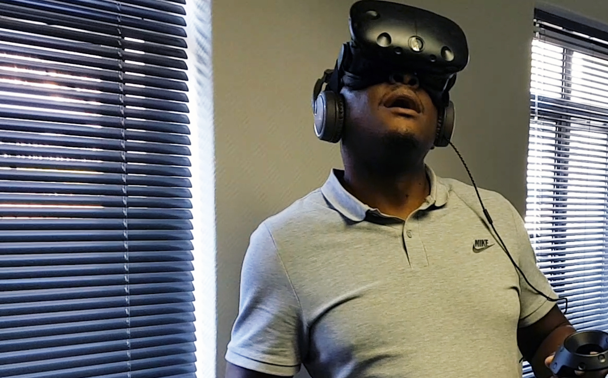 vr-training-south-africa