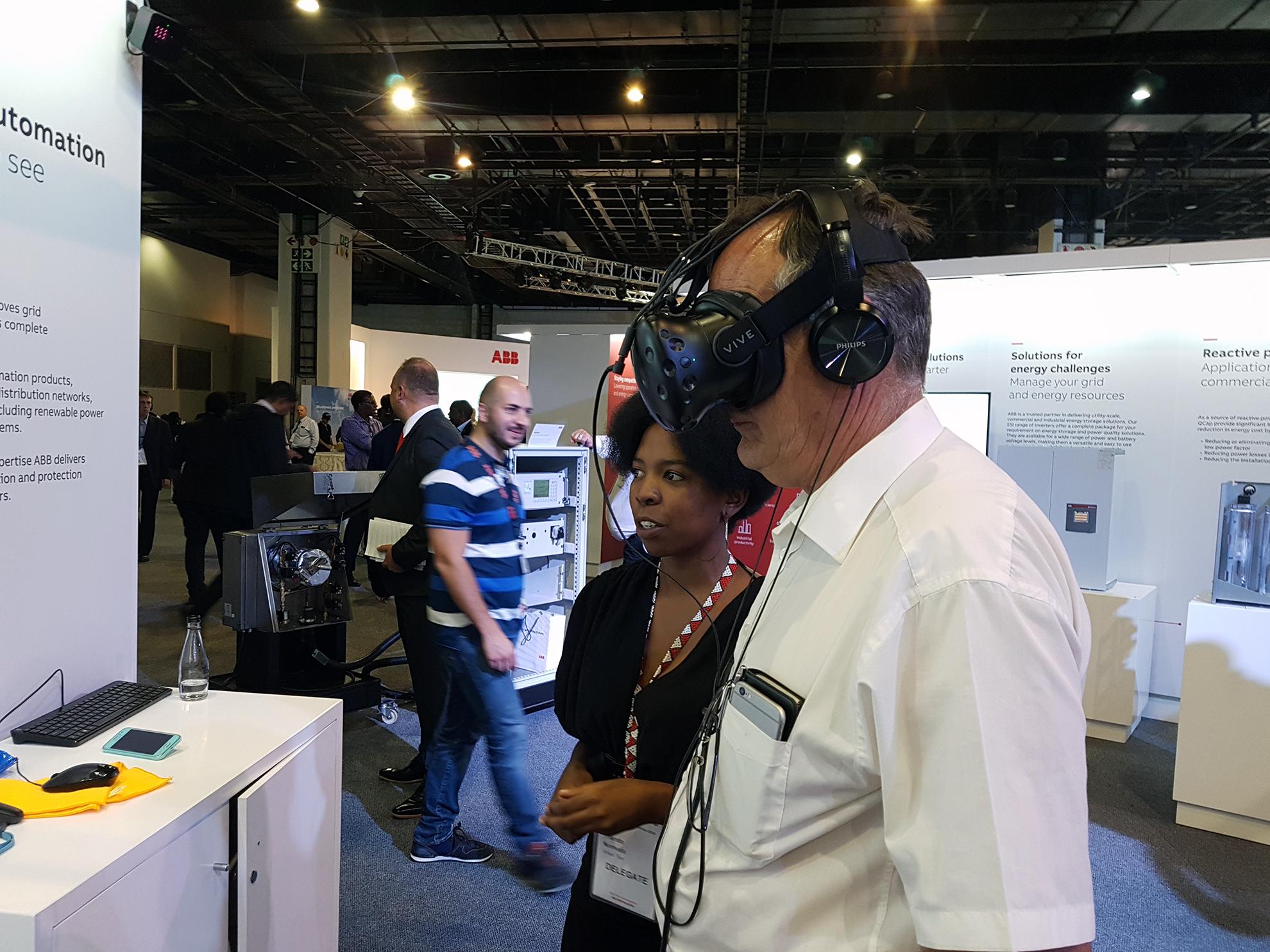 vr360-virtual-reality